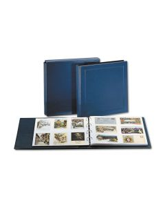 Maxi Album for Photographs