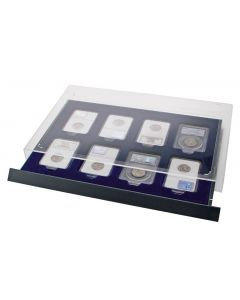 Stackable Coin Tray No. 6478
