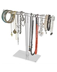 Stand for Necklaces and Bracelets