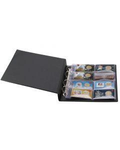 Pages 7564 for Coin Card Album