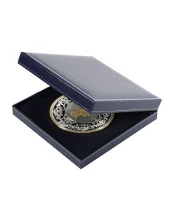 Large Coin Case