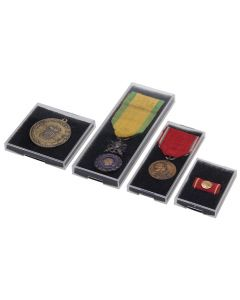 Case for medals