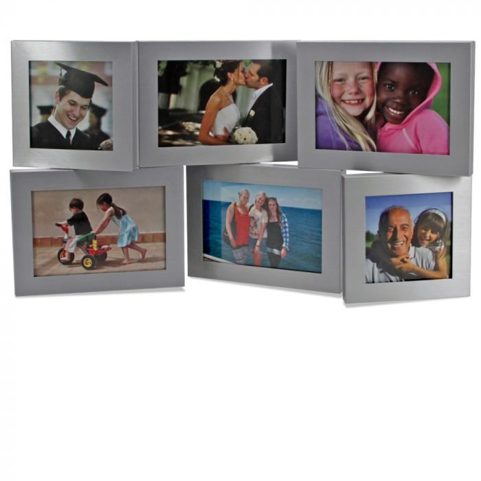 Portable Picture Frame